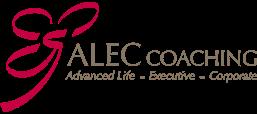 Fichiers mails pour Alec coaching