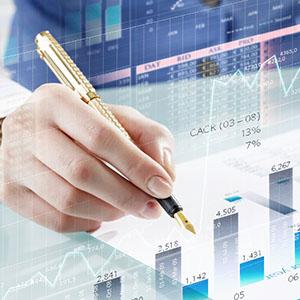 Base de données nominative et complète des directeurs marketing et communication à louer ou acheter