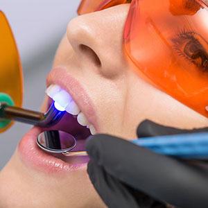 Base de données des emails de l'ensemble des dentistes en France sous format Excel