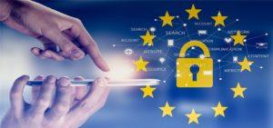 ADNMK assure la qualité et la responsabilité légale de ses fichiers et bases de données collectées