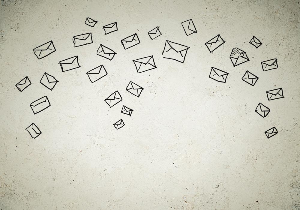 Fournisseurs de fichiers emails spécialisé dans le BtoB