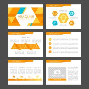 ADN est un professionnel qui propose la réalisation de campagnes newsletter pour vos prospects